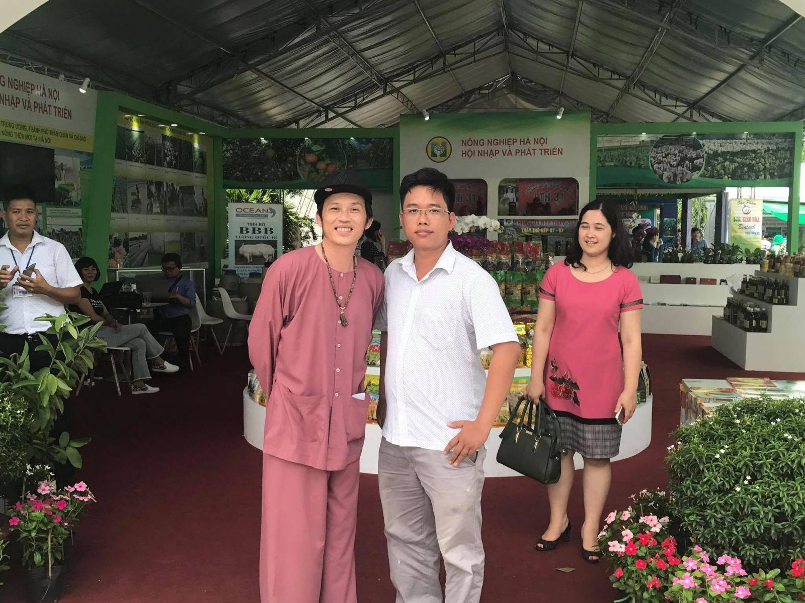 Phan Phước Điền